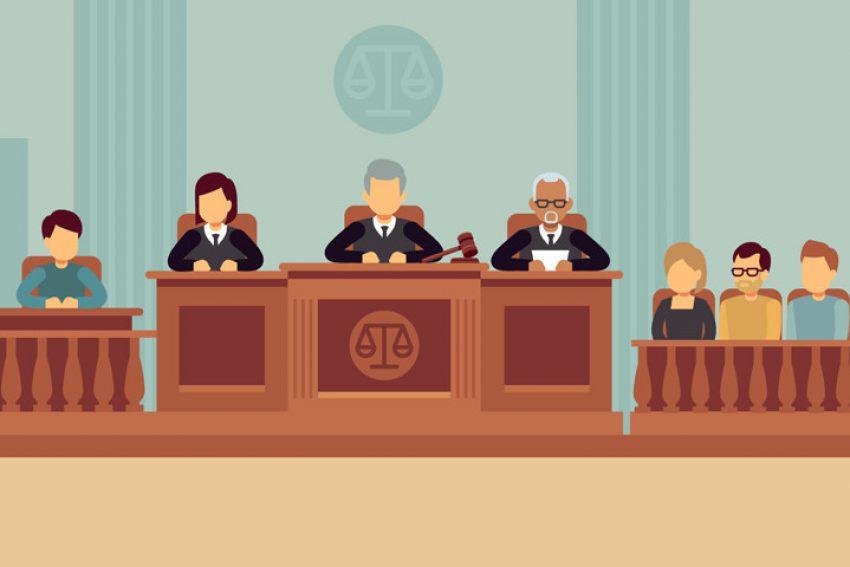 Het recht van enquête: heiligt het doel de middelen?