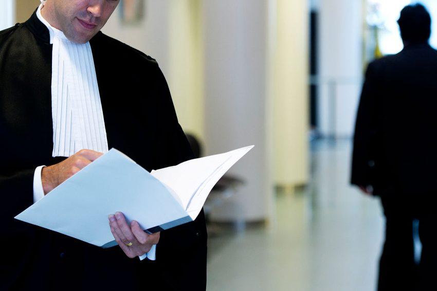 Europees Hof van Justitie rekt recht op vrije advocaatkeuze verder op