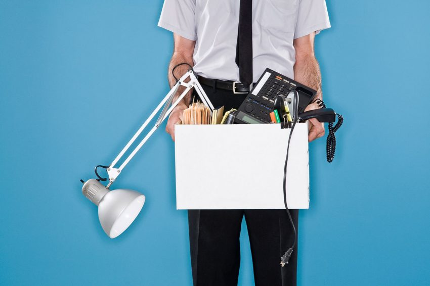 Arbeidsrecht; voor de adviseur van de werkgever