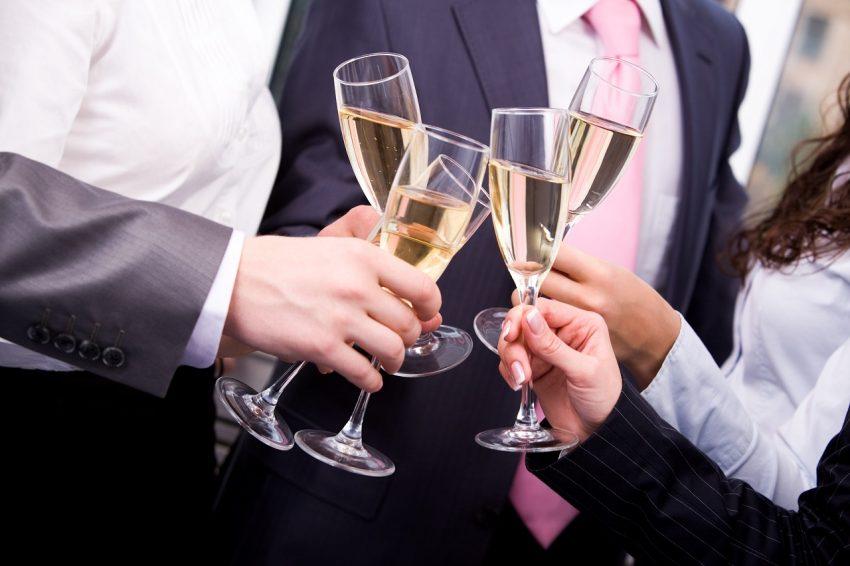 Aandelen, een feest en het mooiste vak
