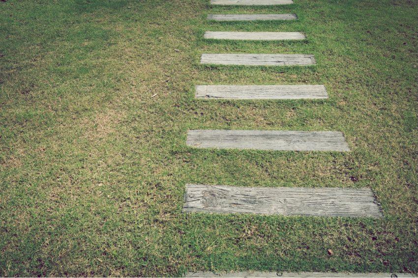 Relativiteit en de plan-m.e.r.: een nieuwe koers?