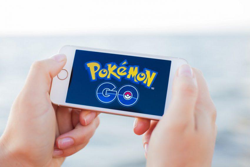 Kans van slagen procedure Den Haag tegen Pokémonmaker?