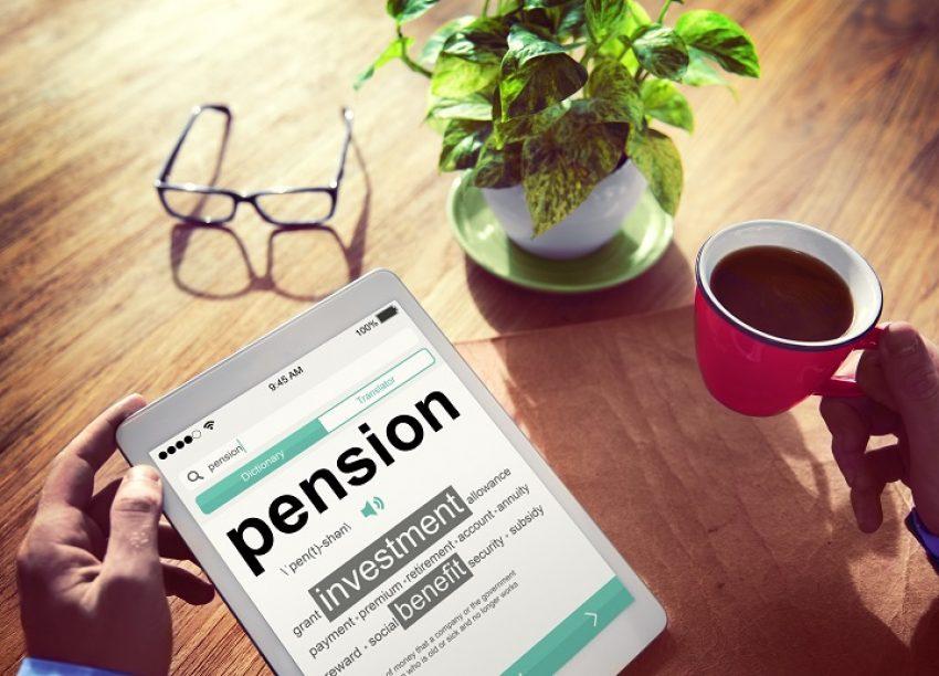 Gooit (ex) partner roet in het eten bij afkoop/omzetting pensioen in eigen beheer?
