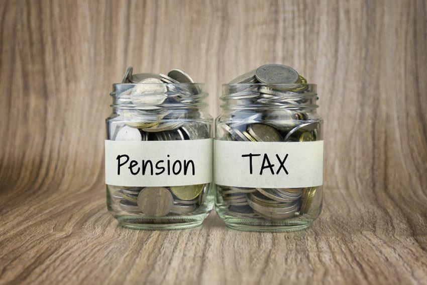 Afbeelding voor Pensioen in eigen beheer: deadline voor DGA's verlengd tot 1 april 2017 (deel III)