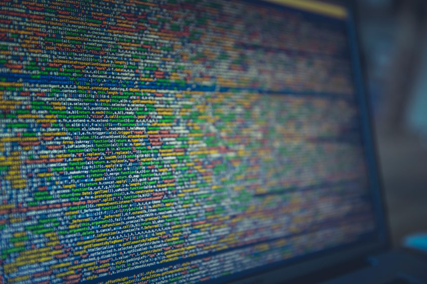 Groot aantal gemeenten getroffen door datalekken