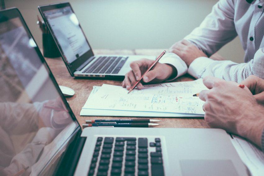 Is de payrollwerknemer nu echt gelijk aan een uitzendkracht?