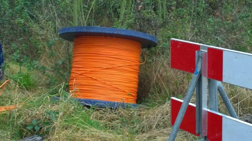 (Burger)coöperatie voor energie en breedband overgewaardeerd