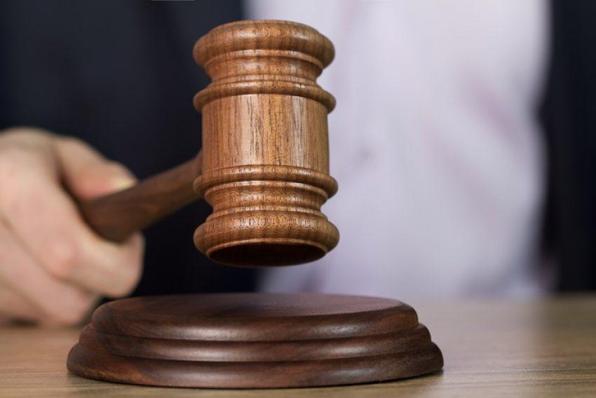 Belangrijke uitspraak over de kruimelgevallenlijst en artikel 5 lid 6 van Bijlage II bij het Bor