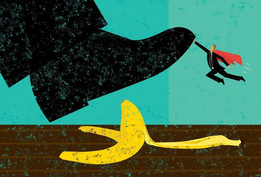 Wet afschaffen Pensioen in eigen beheer uitgesteld: Wiebes blundert weer! (deel IV)