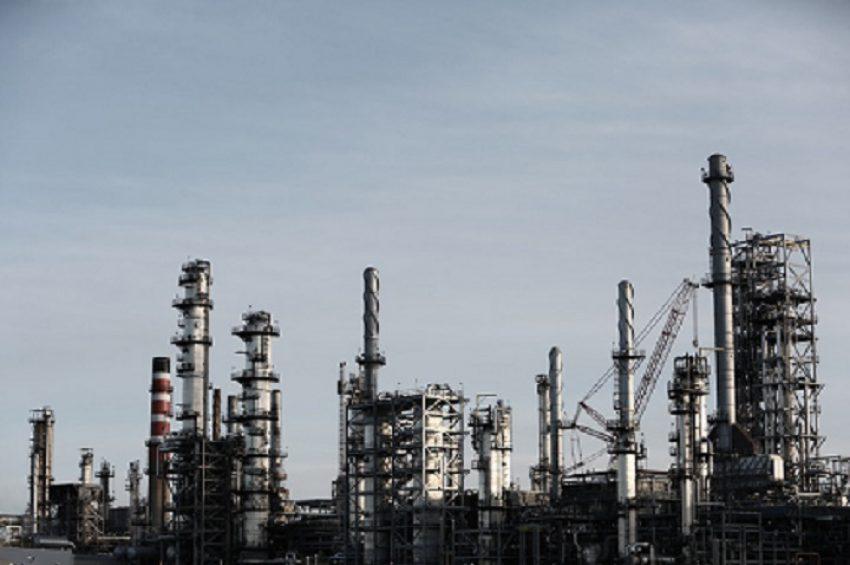 Gezoneerd industrieterrein en maatwerkvoorschriften
