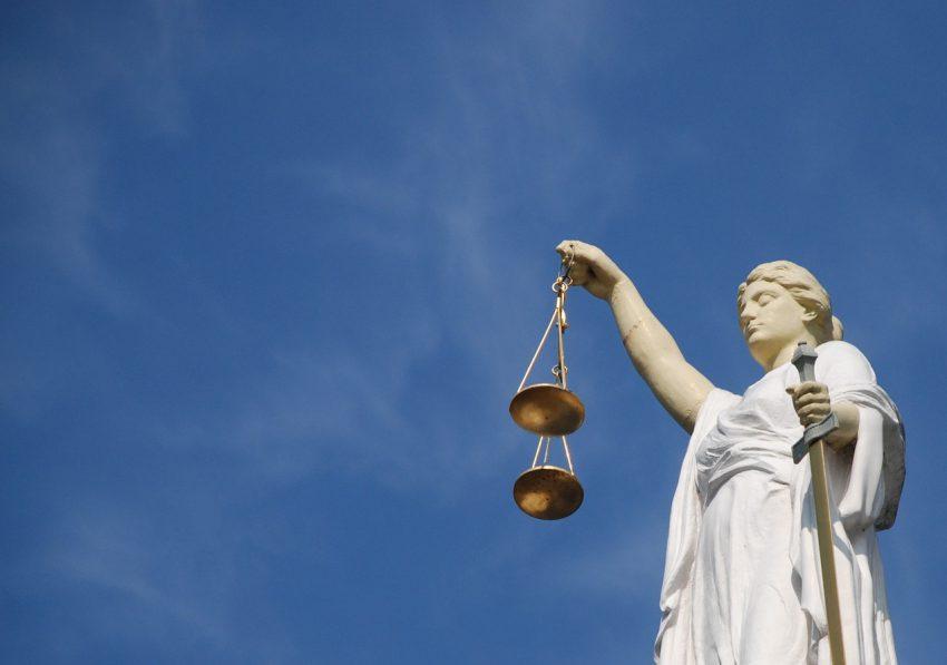 Onteigening in de Omgevingswet toch met tussenkomst rechter