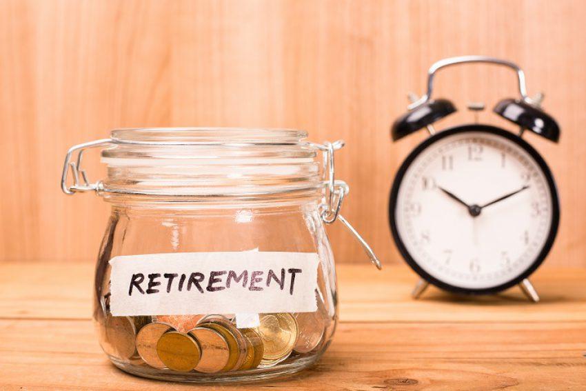 Reparatiewet Afschaffen Pensioen in eigen beheer: 1 januari 2017 wordt niet gehaald (deel V)