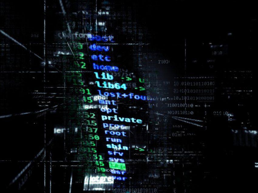 Beveiliging websites actief door de toezichthouder gehandhaafd