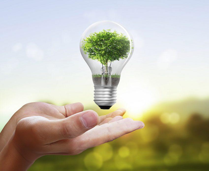 Duurzaamheidsregels in de ruimtelijke ordening