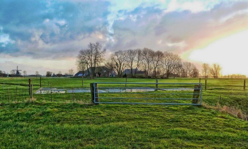 Leergang Agrarisch Omgevingsrecht