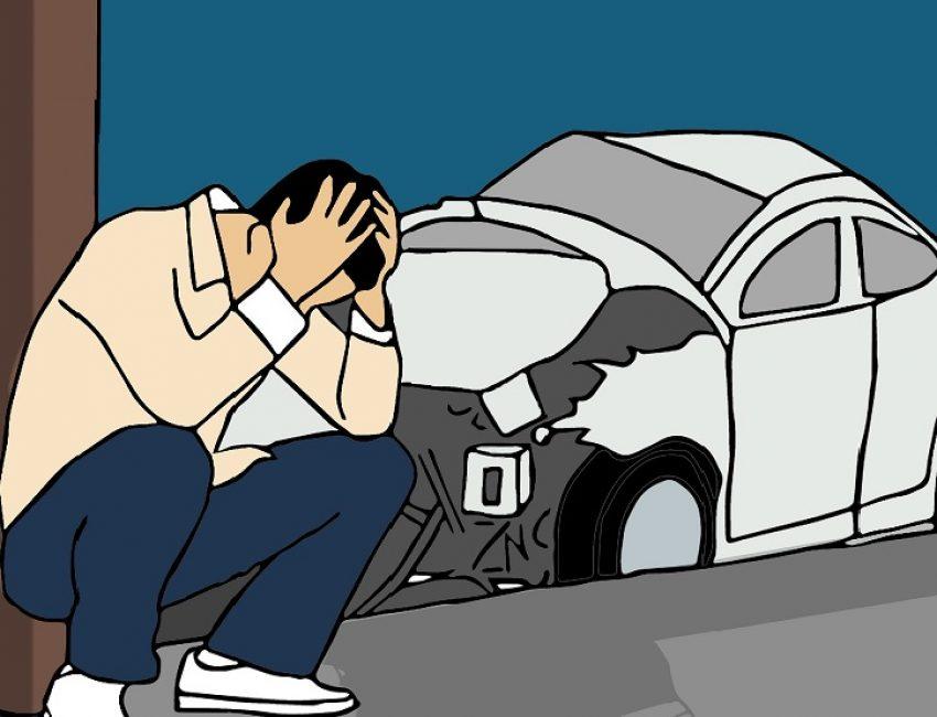De zelfrijdende auto: ongelukken en ethische discussies (III)