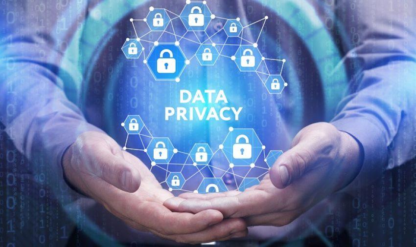 Tien dingen die u niet wilt, maar wel moet weten over de Privacy-verordening: Deel 2: Doelbinding