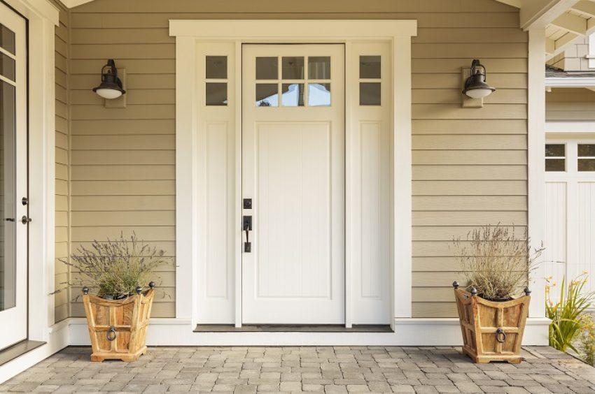 Hoe bevalt het nieuwe ROZ-model voor de (ver)huur van woonruimte?