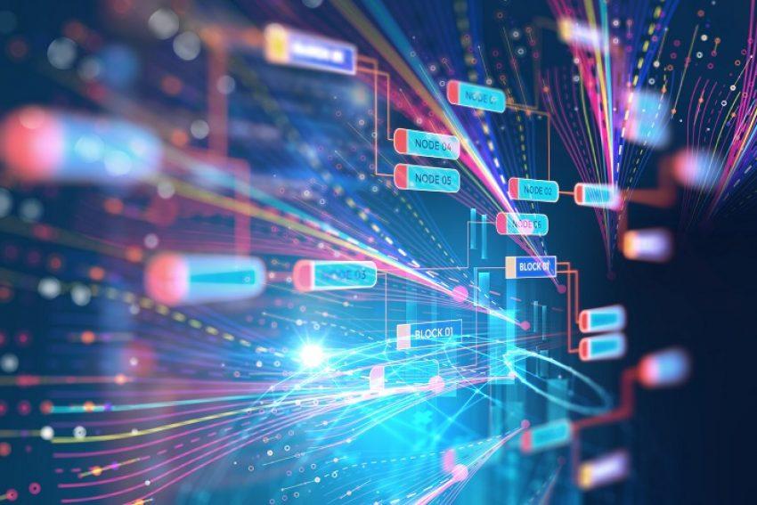 Week van de veiligheid: cybersecurity en datalekken