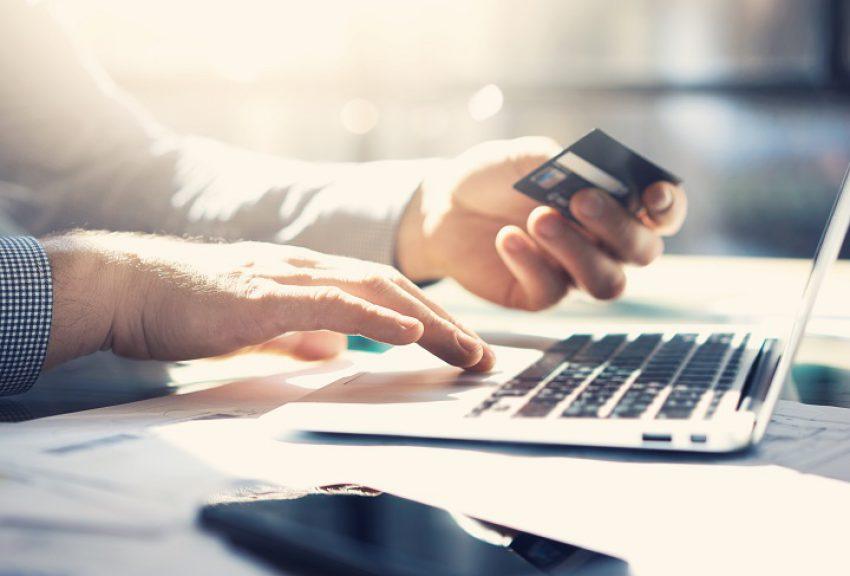 'Neuzen' in de financiële administratie van vader/ moeder na overlijden: banken moeten informatie geven