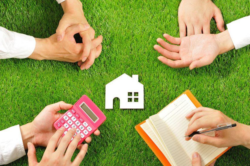 WOZ waarde woning? Wel voor de erfbelasting, maar niet voor onderlinge aanspraken!