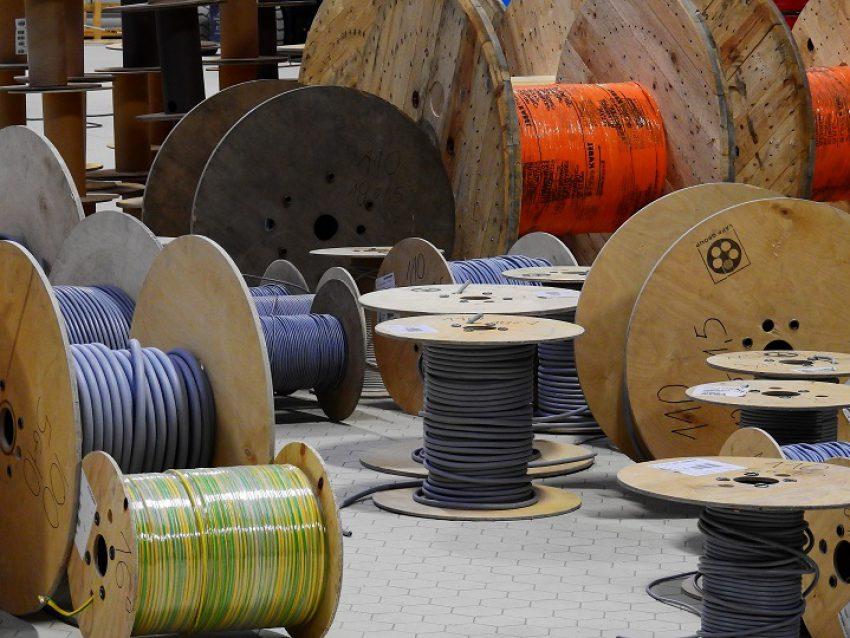 Beëindigen overeenkomst met betrekking tot kabels en leidingen, kan dat zomaar?