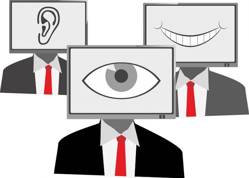 Tien dingen die u niet wilt, maar wel moet weten over de Privacy-verordening: Deel 5: Meldplicht datalekken