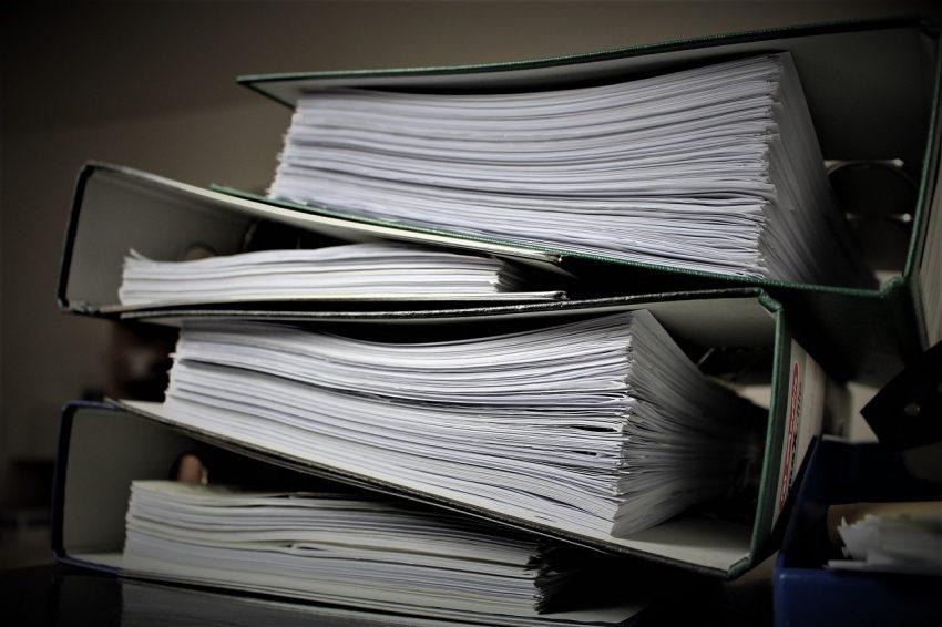 Deugdelijke en controleerbare feitenvaststelling bij invorderingsbesluiten