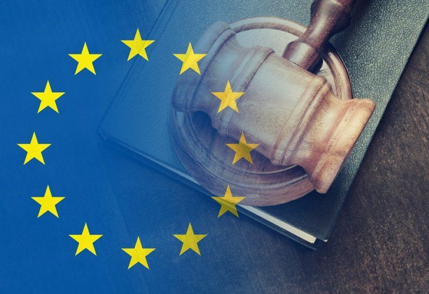 Brancheringsregelingen in bestemmingsplannen en de Dienstenrichtlijn; Hof van Justitie schept duidelijkheid