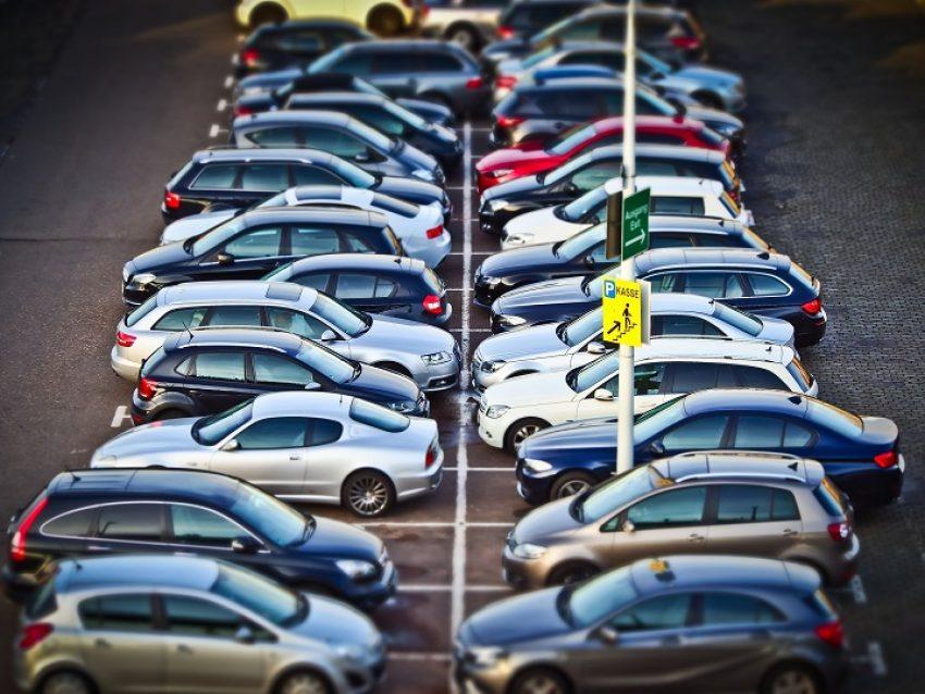 Afwijken van parkeerbeleid in het licht van de Afdelingsjurisprudentie van 26 oktober 2016