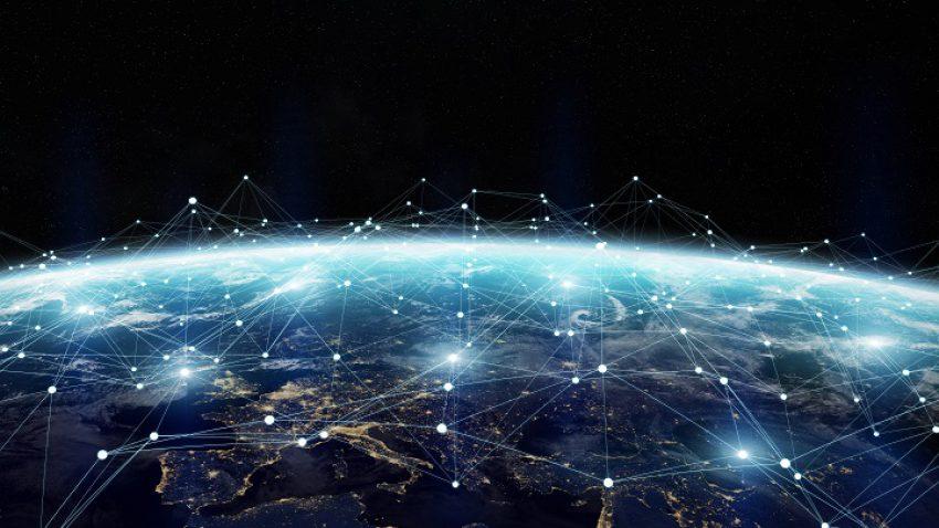 Tien dingen die u niet wilt, maar wel moet weten over de Privacy-verordening: Deel 8: doorgifte naar landen buiten de EU