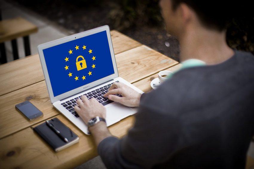 Tien dingen die u niet wilt, maar wel moet weten over de Privacy-verordening: Deel 9: rechten betrokkenen