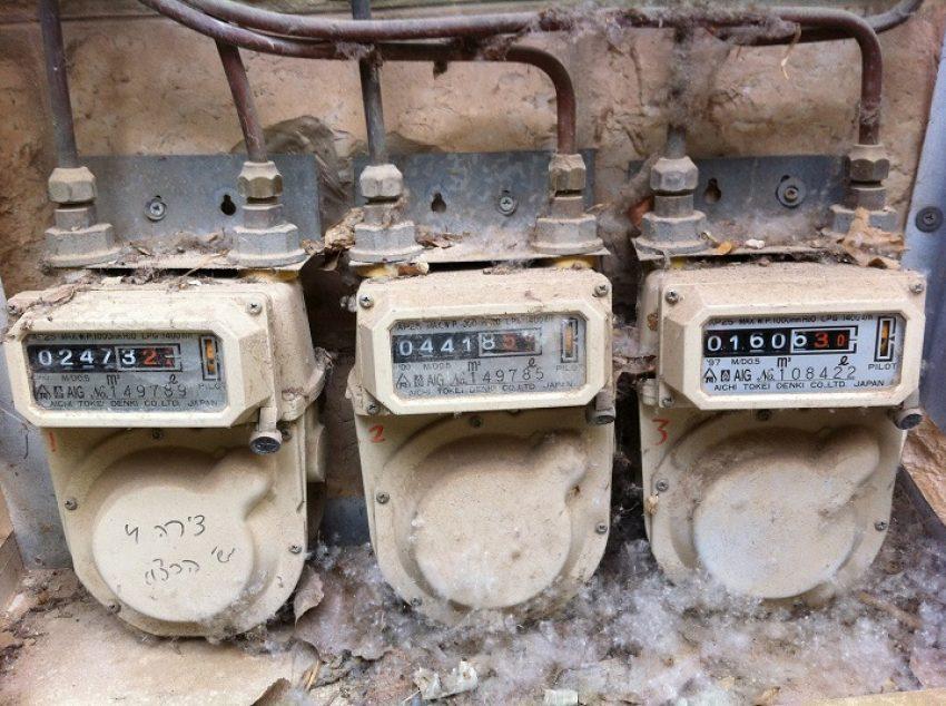 Vervroegd gasloos bouwen: energietransitie in Gaswet en Bouwbesluit 2012 (omgevingsvergunningen)