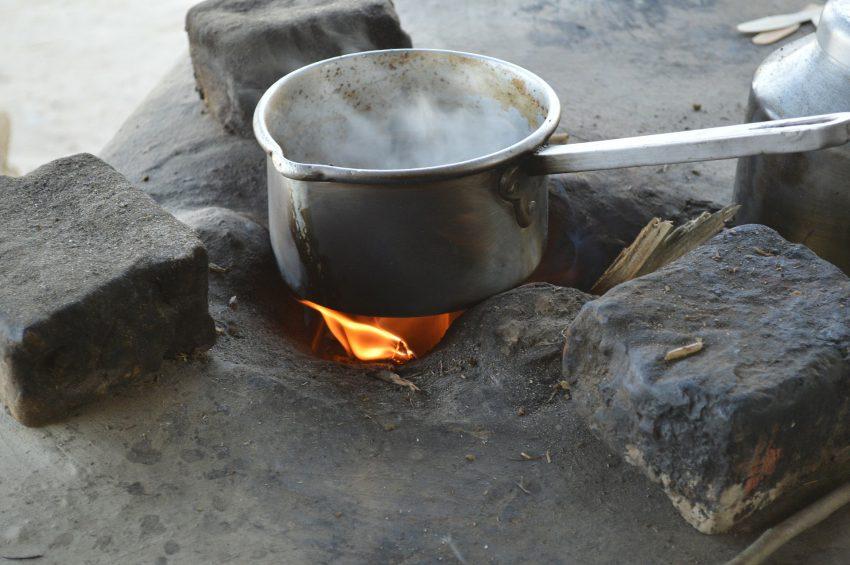 Gebiedsaanwijzingen voor uitzonderingen op gasloos bouwen - ministeriële regeling definitief