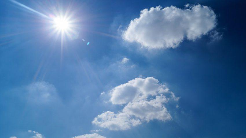 Profiteer van de zon met kruislingse verrekening!