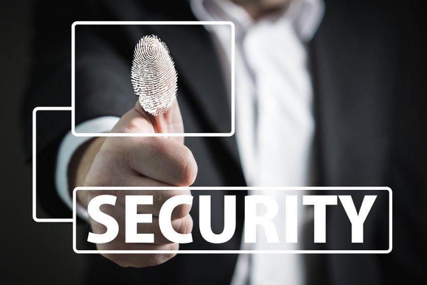 Portal? Denk aan meerfactorauthenticatie – UWV krijgt een sanctie!