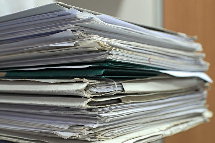 Verwerkingsregister opstellen? Aanbevelingen Autoriteit Persoonsgegevens en praktische tips
