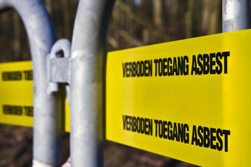 Verbod op asbesthoudende dakbedekking 2024: compensatie voor agrariërs?