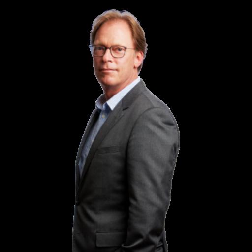 Richard van Breevoort