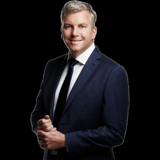 André van den Brand
