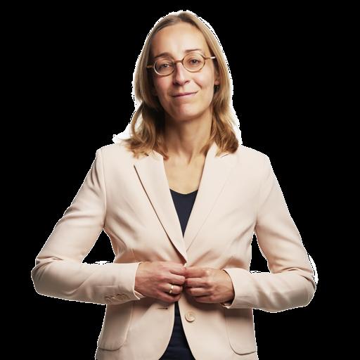 Anita Serra