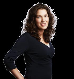 Anne van Wijk-Driessen