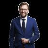 Caspar Delissen