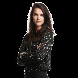 Dianne Jennissen