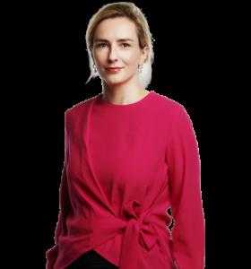 Farah Verbeek