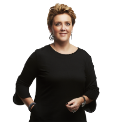 Janine Huijsman