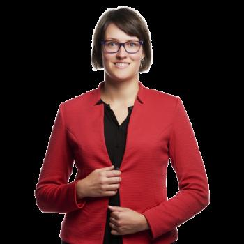 Marie-Anna Bullens