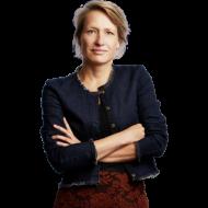 Marieke Thijssen