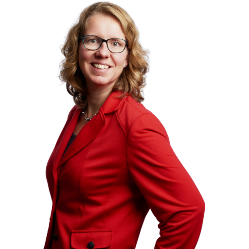 Monique Hennekens