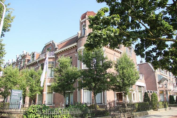Nijmegen_Advocaten_website